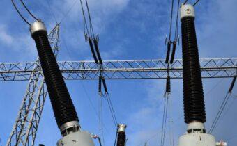 112_Murty - Retrofitting of 420 kV bushing II