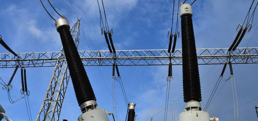 Retrofitting of a 420 kV draw-lead type bushing with a draw-rod type – Part II