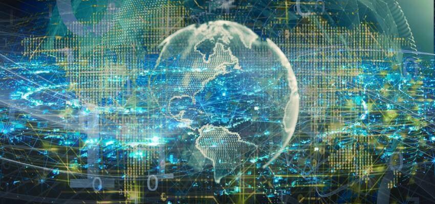 Digital transformation as a backbone for holistic product development of transformers