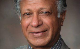Prabhat K. Jain