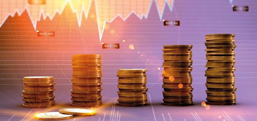 Power transformers – global market analysis