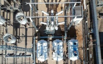 32 Superconducting fault current limiters for grid protection