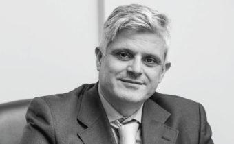 Marco Del Contrasto, COBRAL