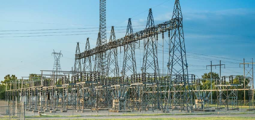 Substation equipment maintenance | Transformers Magazine