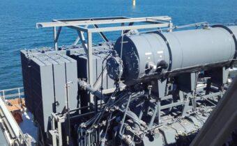 Advertorial HAPG_Offshore wind transformers