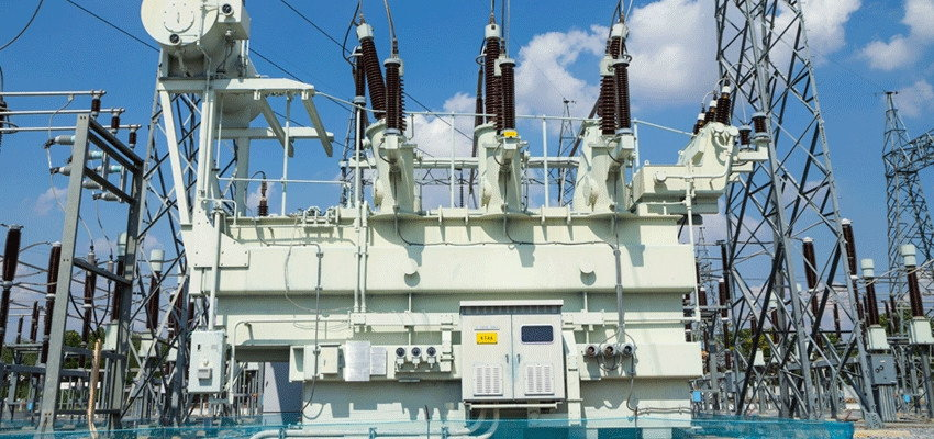 Northeast Utilities to improve transformer sensor ...