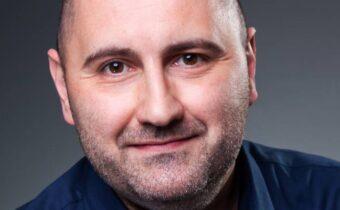Interview with Peter Grolmus - Ekofluid