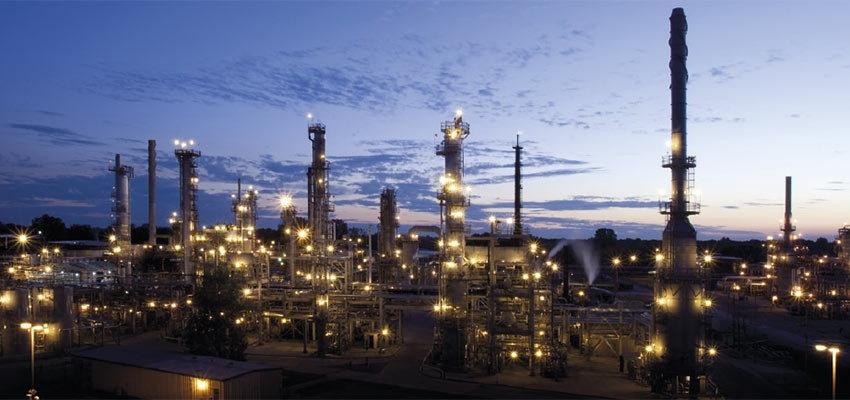Transformer oil's quiet titan