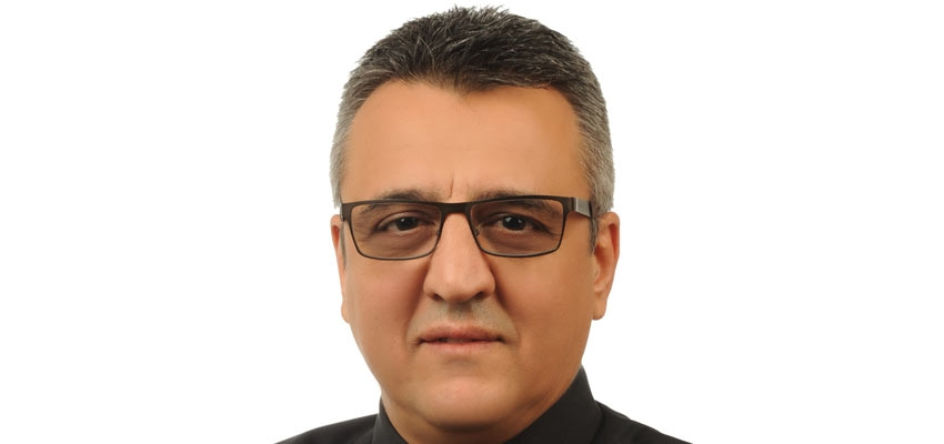 Interview with Turgut Taskin, General Manager at Huaming Turkey