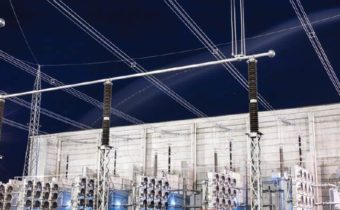 Transformer innovation in a changing energy landscape – Part II