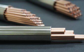 78 Status of MgB2 superconducting wires at Sam Dong