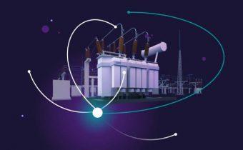 The next generation of energy transmission