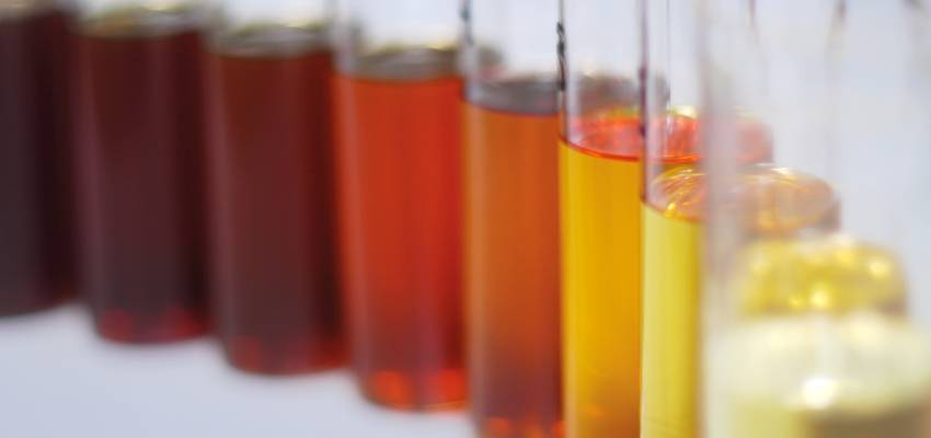 IEC 60296 (Ed. 5) – a standard for classification of mineral insulating oil on performance and not on the origin