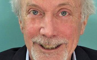 86 Paul Griffin