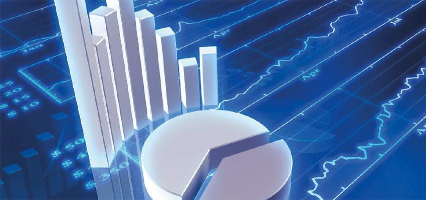 Power transformer bushings – market trends