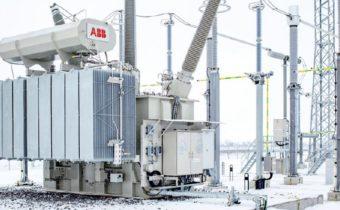 ABB-Shunt-reactors