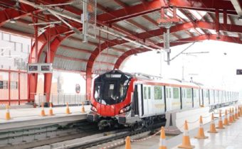 ABB-Indian-Railways