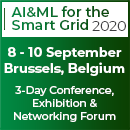 AIML for the Smart Grid 2020