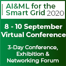 AI&ML for the Smart Grid 2020 virtual