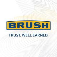 BRUSH Group