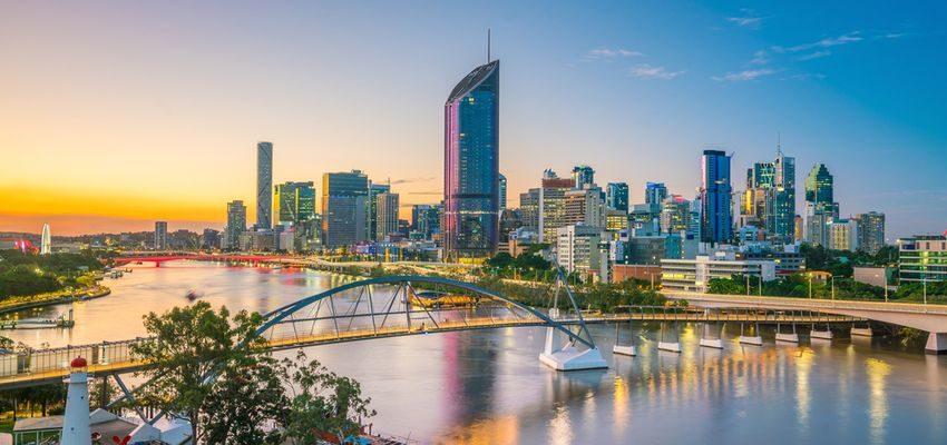 Brisbane-Transformers-Magazine