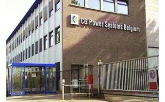 CG-Power-Systems-Belgium