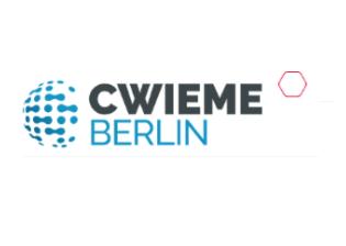 CWIEME Berlin 2021