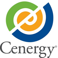 Cenergy International Services