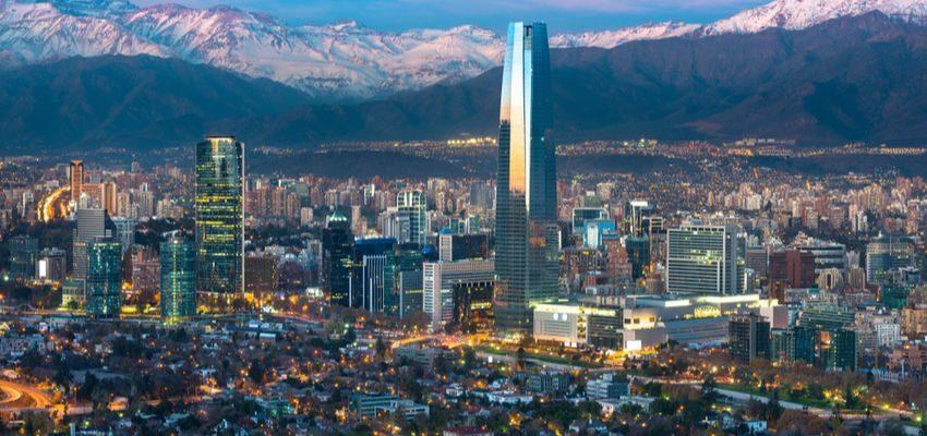Chile-Transformers-Magazine