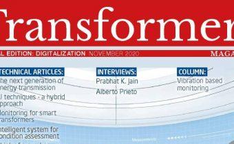 Cover SE Digitalization