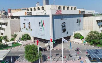 DEWA commissions 3 new substations in Dubai at an investment of Dhs430m