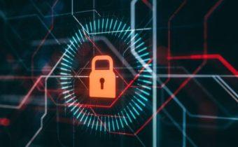 DOE cybersecurity