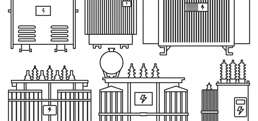 Design of Distribution Transformers - e-lesson #1 - 850 x 400