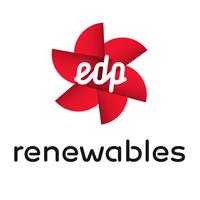 EDP Renewables