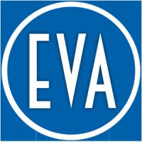 EVA Green Power