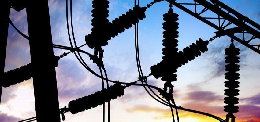 GE-wins-sottish-substation-frame-deal