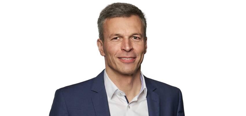Thomas Gilke – Vice President, Global Sales of Krempel