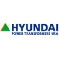 Hyundai-Power-Transformers-USA