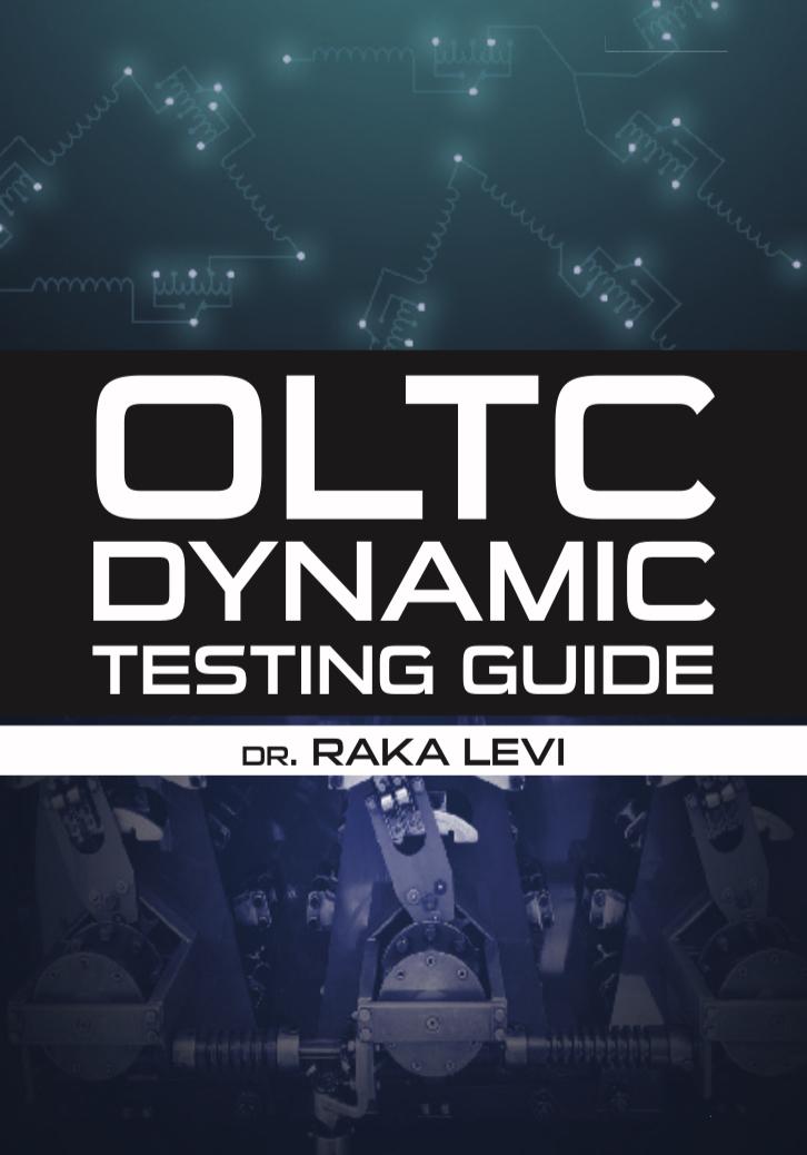OLTC DYNAMIC TESTING GUIDE