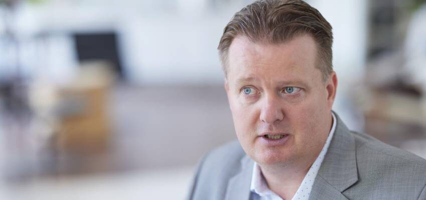 JAN PRINS Chief Executive Officer of Ganz Transformers and Electric Rotating Machines Ltd.