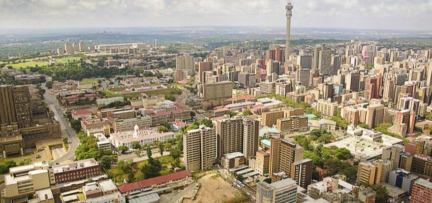 Johannesburg-Transformers-Magazine