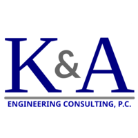 K&A Engineering Consulting