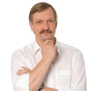 Karsten Viereck