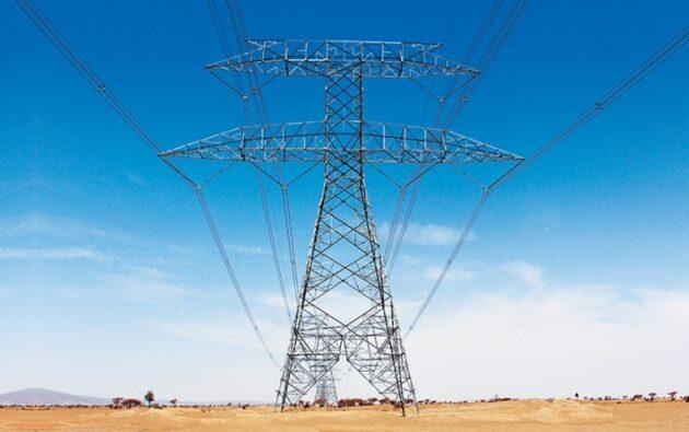 L&T To Build 220kV Transmission Line In Ladakh