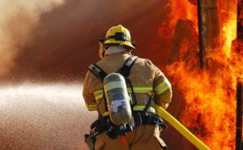 Long-Island-fire