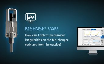 MR Sensorik Transformers Magazine VAM 850x400px_mit Monitor