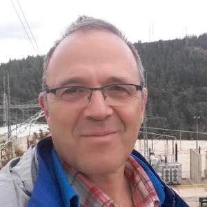 Marius Grisaru