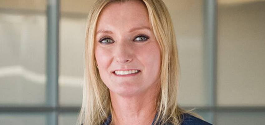 Mazana Armstrong
