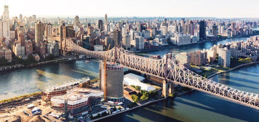 NYC-Transformers-Magazine