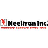 Neeltran Inc